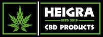HEIGRA Logo